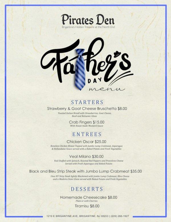 fathers_day_menu_8pt_T9dpc(1)